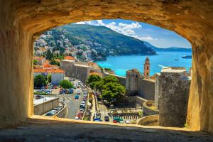Chorwacja na wakacje? Uwaga, zaostrzono przepisy na wybrzeżu LISTA To trzeba wiedzieć
