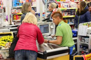 Nowe minimalne wynagrodzenie w 2022. Jest projekt rozporządzenia