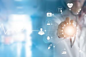 Innowacyjne rozwiązania dla zdrowia