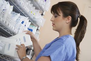 Podwyżki pielęgniarek to skandal. Masowo dochodzi do nieprawidłowości