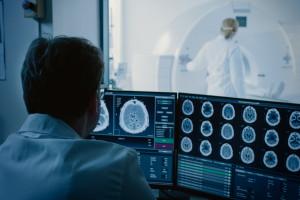 Nowa wersja oprogramowania monitorująca dawkę promieniowania jest gotowa
