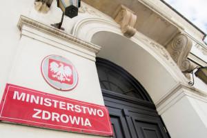 Powstanie Centrum Digitalizacji Dokumentacji Medycznej. MZ powołał zespół