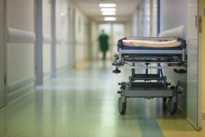 Wielkopolska. Zamknięto aż 10 oddziałów szpitalnych. RAPORT Rynku Zdrowia
