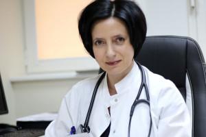 """W Polsce jest 1,3 mln osób z niewydolnością serca. """"Nie mamy dla nich żadnego systemu opieki"""""""