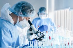 Grupa Polpharma Biologics: wniosek do FDA o rejestrację biopodobnego ranibizumabu