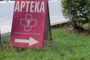 ZAF do ministra zdrowia: apteka powinna być miejscem, w którym można się zaszczepić przeciwko grypie