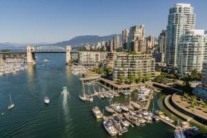 Kanada otworzyła granice dla turystów z USA. Za miesiąc wpuści pozostałych podróżnych
