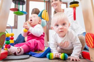 Niebezpieczne zabawki. Dzieci połykają kulki magnesowe. Lekarze alarmują: to prawdziwa plaga