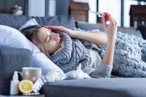 Zabraknie szczepionek na grypę? Lekarze POZ nie mogą ich już zamawiać w hurtowniach