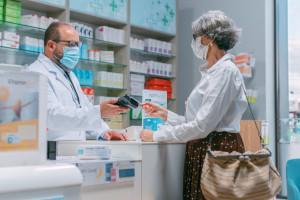 Pacjenci dopłacą do leków 475 mln zł. Ale na innych zaoszczędzą. Resort zdrowia podał wyliczenia