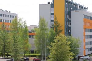 Śląski Uniwersytet Medyczny uruchamia nowy kierunek. To MBA w ochronie zdrowia