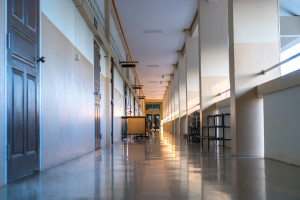 RPO pyta Niedzielskiego, Glińskiego i Błaszczaka o molestowanie na uczelniach