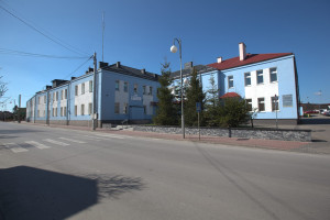 Modernizacje w świętokrzyskich szpitalach. To dlatego zawieszone były oddziały w dwóch placówkach