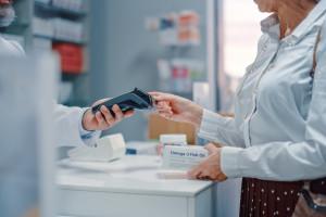 Nowa lista leków refundowanych. Niektórzy za lek zapłacą nawet 683 zł więcej