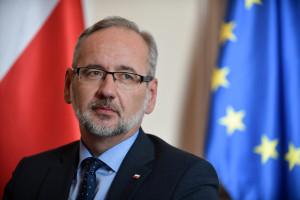 Minister zdrowia zapowiedział rewolucję w psychiatrii dziecięcej