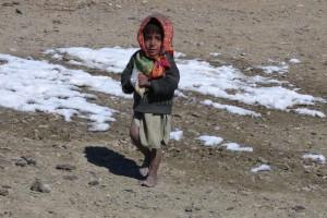 """Pomoc humanitarna dla Afganistanu. """"W tej chwili nie możemy jej nieść w żadnej formie"""""""