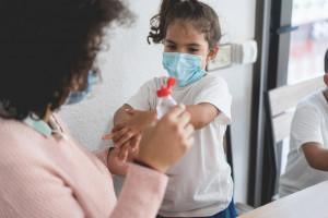 W Stanach Zjednoczonych gwałtownie rośnie liczba zakażeń koronawirusem wśród dzieci