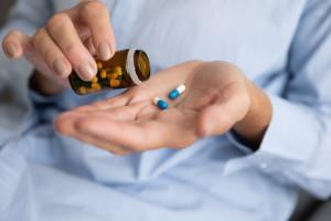 Krajowa produkcja leków zwiększy ich bezpieczeństwo? Obecnie produkujemy ich zaledwie 30 proc.
