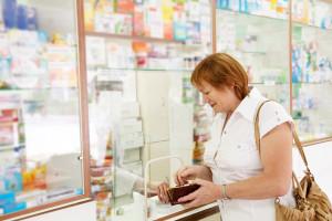 Od 1 września nowa lista leków refundowanych. Jest sporo nowości