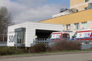 Dolny Śląsk. Siedem oddziałów zawieszonych przez brak lekarzy i pielęgniarek. RAPORT Rynku Zdrowia