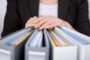 AOTMiT. Rada Przejrzystości wyda 30 sierpnia opinie o lekach i programie samorządowym