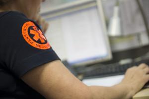 Kontrowersyjne polecenie dyrekcji pogotowia. Za odmowę ratownikom grożą kary finansowe