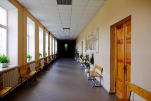 Uczniowie z Łodzi będą mogli szczepić się w szkołach. Miasto przygotowuje ponad 300 punktów szczepień