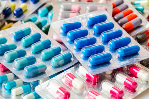 Główny Inspektor Farmaceutyczny wycofał z obrotu lek na schizofrenię