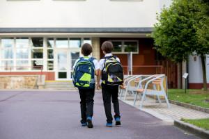 Minister zdrowia: szczepienia dzieci w szkołach od 3. tygodnia września, zawsze pod okiem lekarza