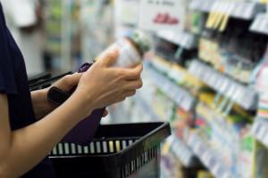 GIS ostrzega: witaminy i elektrolity zanieczyszczone groźną substancją