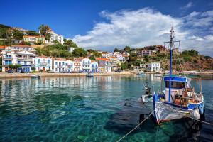 Grecja zaostrza restrykcje od września. Duże utrudnienia dla niezaszczepionych