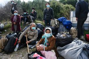 Lekarze walczą o życie afgańskich dzieci. Wiceszef MSZ zapowiada kontrolę