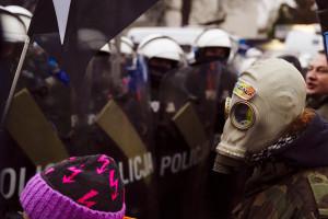 Prof. Horban: niech nas ręka boska broni od lockdownów