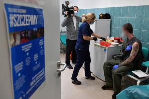 Koronawirus. jest najnowszy raport Ministerstwa Zdrowia z 3 września. Gdzie najwięcej nowych zakażeń?