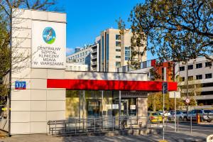 Niedzielski: Potrzebna reforma szpitali, ale nie ma mowy o ich likwidacji