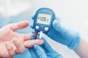 Diabulimia. Poważne zaburzenie odżywiania wśród chorych na cukrzycę typu 1