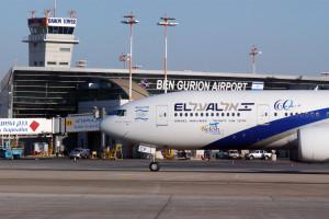 Nowe zasady wjazdowe do Izraela od 19 września. Dotyczy to m.in. turystów z Polski