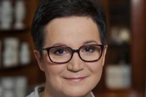 Szefowa aptekarzy do ministra zdrowia: obiecał Pan skuteczne egzekwowanie przepisów