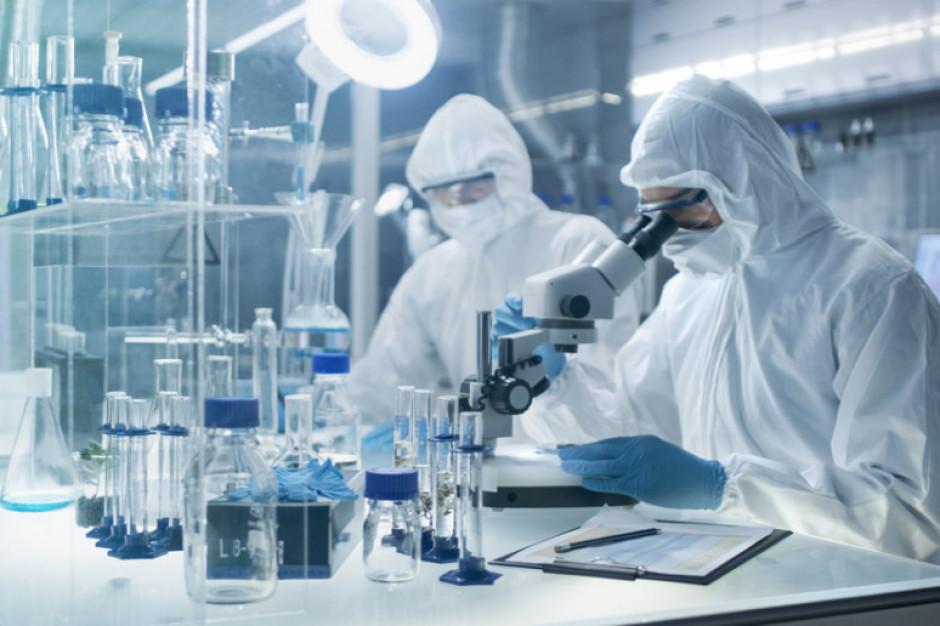 Z terapii CAR-T będzie mogło skorzystać 230 chorych. To ogromny krok w rozwoju polskiej immunoonkologii