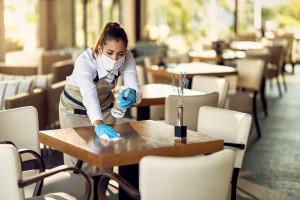 Czy pracodawca ma prawo spytać pracownika, czy jest zaszczepiony? Sejm zajmie się tym na najbliższym posiedzeniu
