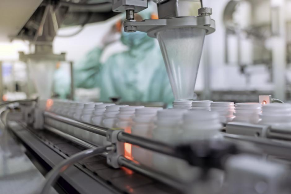 Fabryki leków też dbają o środowisko naturalne. Przykłady dobrych praktyk