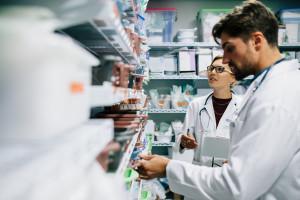 Nowa lista antywywozowa. Tych leków w Polsce brakuje we wrześniu LISTA