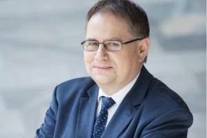 Prof. Tomasz Szczepański: Żadne dziecko nie powinno umierać z powodu choroby nowotworowej