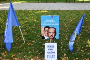 MZ: premier Morawiecki nie będzie rozmawiał z medykami