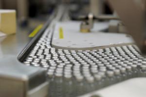 E-ulotki, eko-opakowania, nowe możliwości recyklingu: zielona transformacja w fabrykach leków