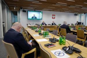 Dziś o 7,2 proc. PKB na zdrowie w Sejmie na Komisji Zdrowia