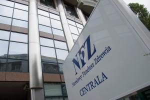 NFZ otrzymał pozytywną opinię z wykonania planu finansowego
