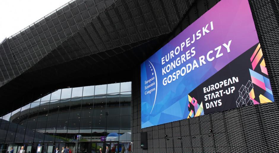 Przyszłość polskiej ochrony zdrowia. Debata z udziałem ministra Adama Niedzielskiego na EEC 2021