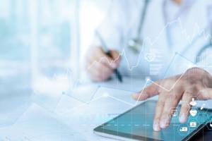 Jak zaplanować, wdrożyć, sfinansować i zrealizować skuteczny program profilaktyki zdrowotnej? Wnioski i przydatne wskazówki ekspertów
