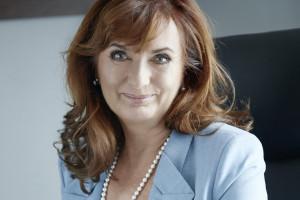 Dr Anna Bednarska-Czerwińska: Pandemia dowodzi, jak ważna w diagnostyce laboratoryjnej jest praca zespołowa